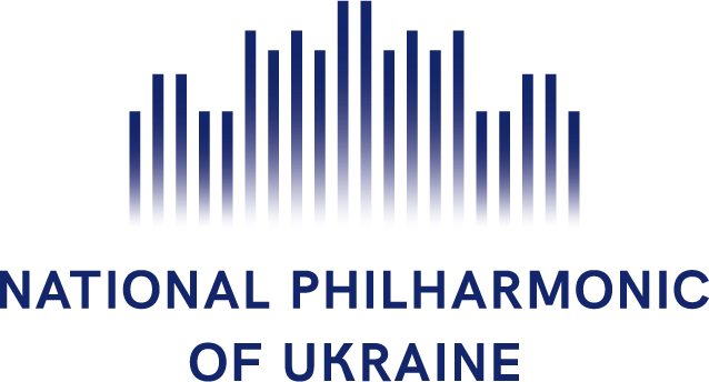 National Philharmonic of Ukraine